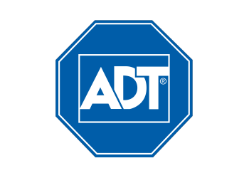 Vantag is a official partner of ADT in Armenia.