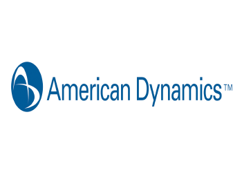 Vantag is a official partner of American Dynamics in Armenia.