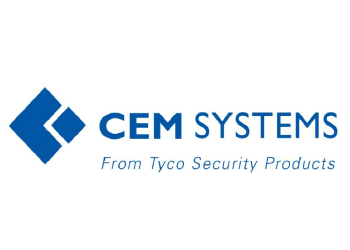 Vantag is a official partner of Cem Systems in Armenia.