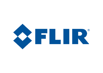 Vantag is a official partner of Flir in Armenia.