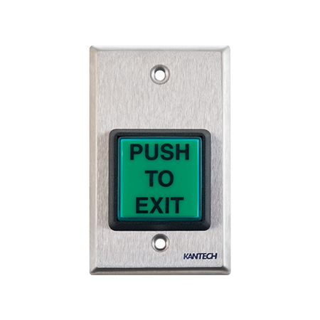 Picture for category Exit Devices