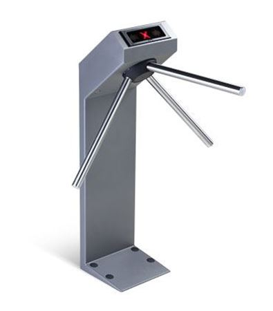 Picture for category Turnstiles