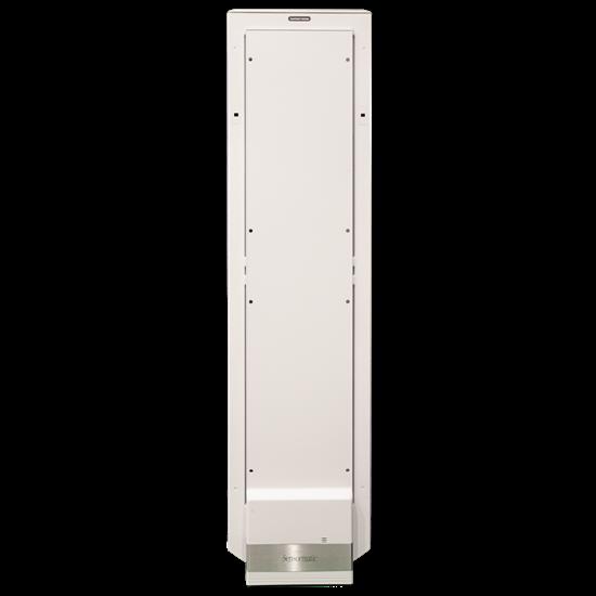 Sensormatic Synergy RFID | VANTAG LLC