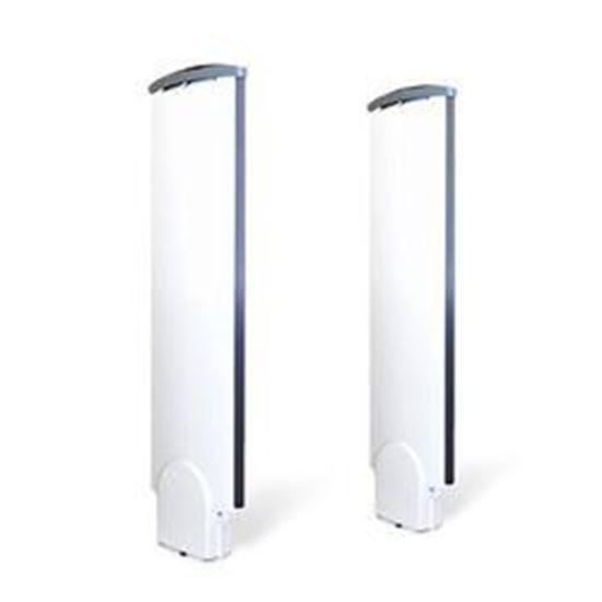 Sensormatic Ultra Post 6| VANTAG LLC | VANTAG LLC