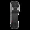 Sensormatic SuperTag Alarming 3-Tone Pin Vantag Armenia