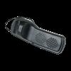 Sensormatic SuperTag Alarming 3-Tone Pin Lanyard Vantag Armenia