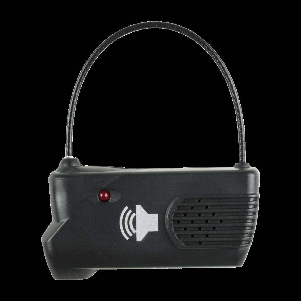 Sensormatic Magnetic Mini Alarming 2-Tone Lanyard  in Armenia