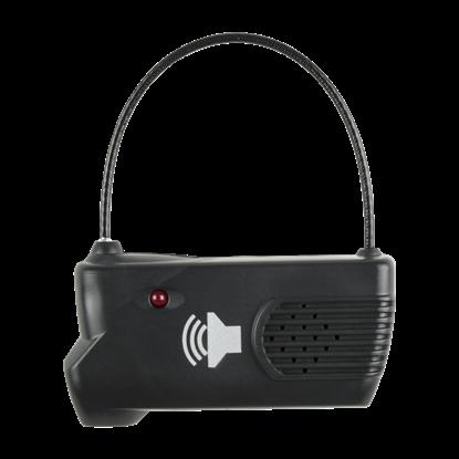 Sensormatic Magnetic Mini Alarming  3-Tone Lanyard in Armenia