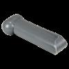 Sensormatic Magnetic super pencil tag Vantag Armenia