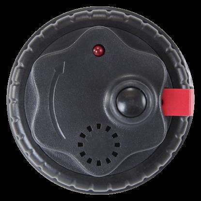 Sensormatic Magnetic Alarming 3-Tone Wrap Vantag Armenia