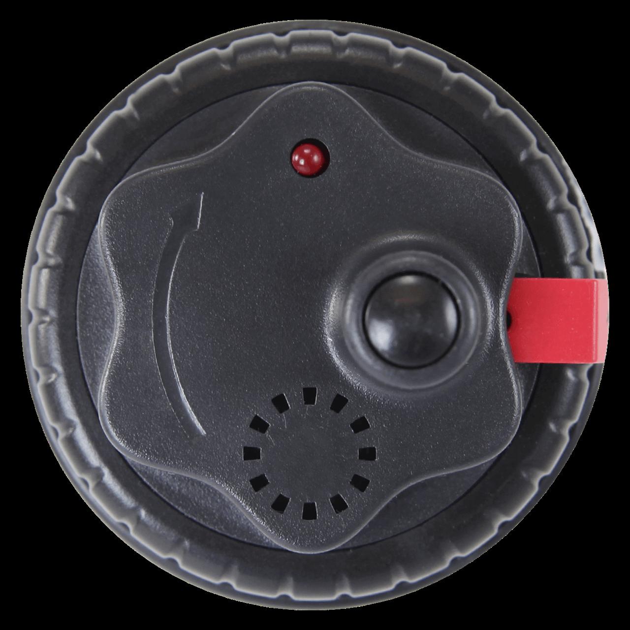 Sensormatic Magnetic Alarming 2-Tone Wrap Vantag Armenia