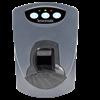 Sensormatic AM/RFID SuperTag Desktop Detacher in Armenia Vantag