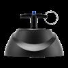 Sensormatic Magnetic 9kG Detachers  in Armenia Vantag LLC