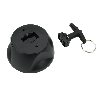 Sensormatic Magnetic 5kG Detacher  Armenia Vantag LLC
