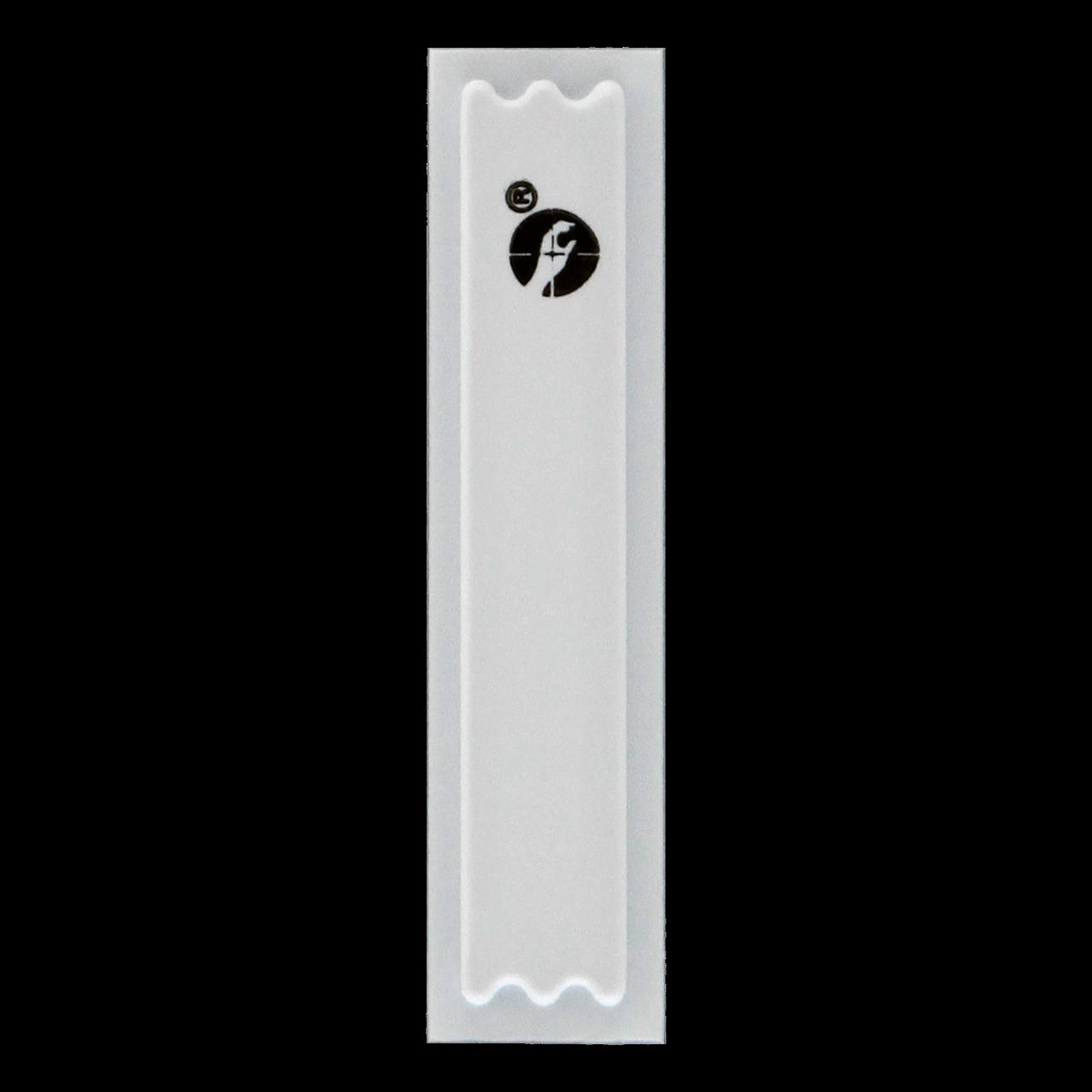 Sensormatic Ultra•Strip III Low Profile Roll Label in Armenia, Vantag LLC