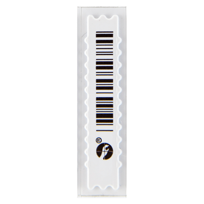 Sensormatic AP Sheet Label in Armenia, Vantag LLC