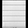 Sensormatic AP Sheet Label in Armenia, Vantag LLC