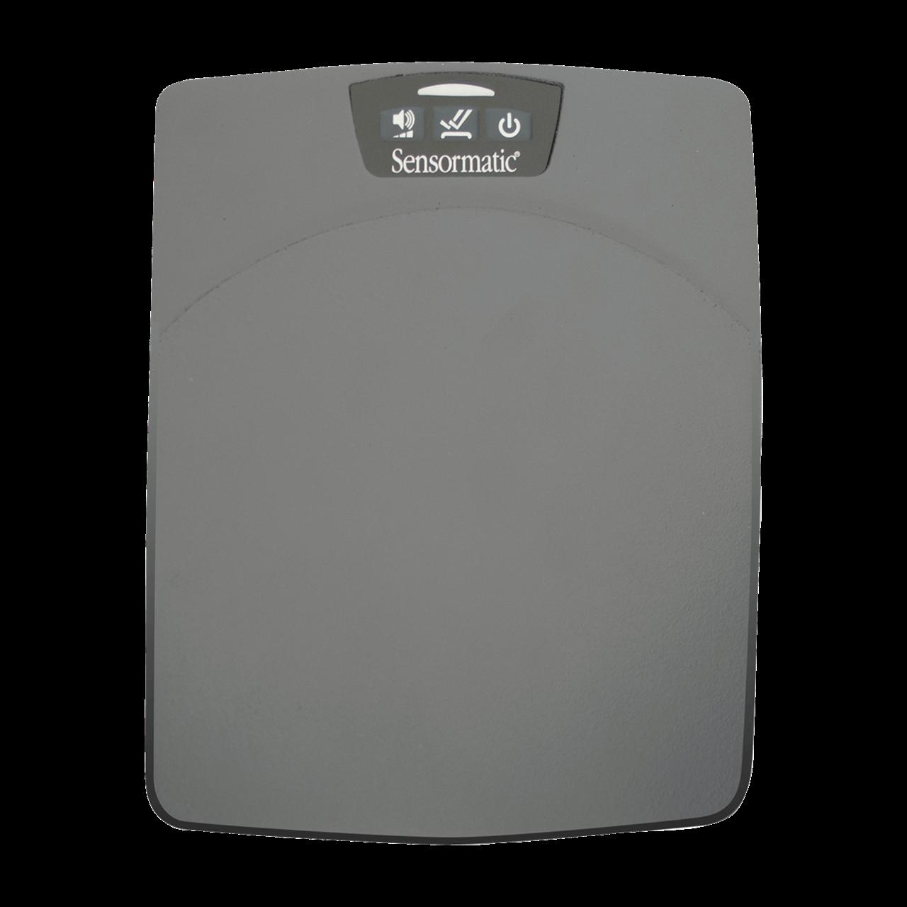 Sensormatic Value Pad Deactivator in Armenia Vantag