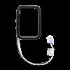 Sensormatic  Integrated Deactivator for NCR SelfServ 90 Kiosk in Armenia Vantag LLC