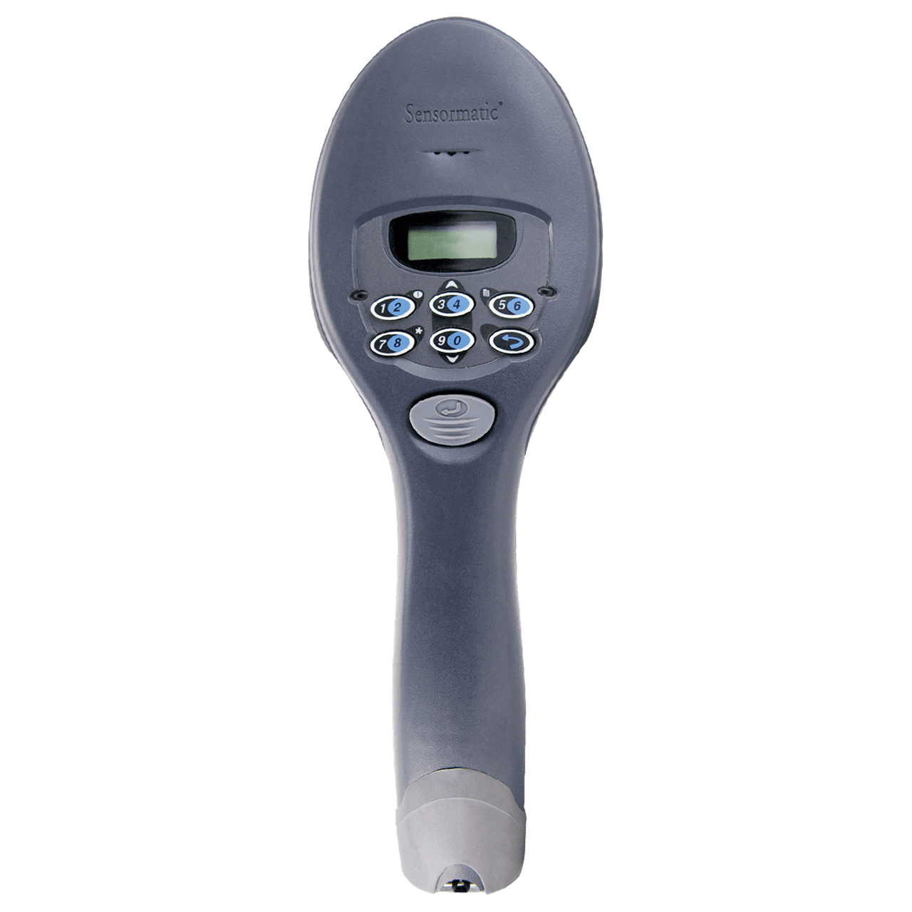 Sensormatic FreeStyle Handheld Deactivator in Armenia Vantag LLC