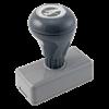 Sensormatic Hand Stamp Deactivator in Armenia Vantag LLC