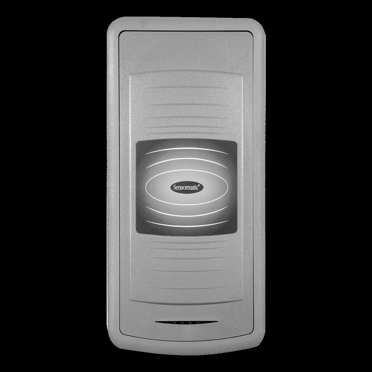 Sensormatic PowerPad Deactivator in Armenia Vantag LLC