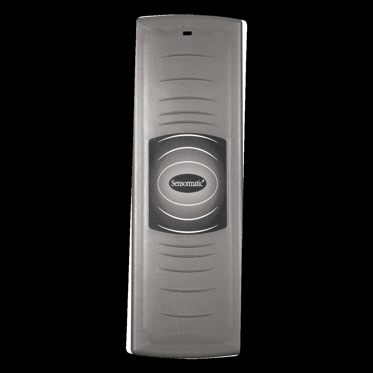 Sensormatic SlimPad Deactivator in Armenia Vantag LLC