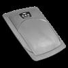 Sensormatic CompactPad Deactivator in Armenia Vantag LLC