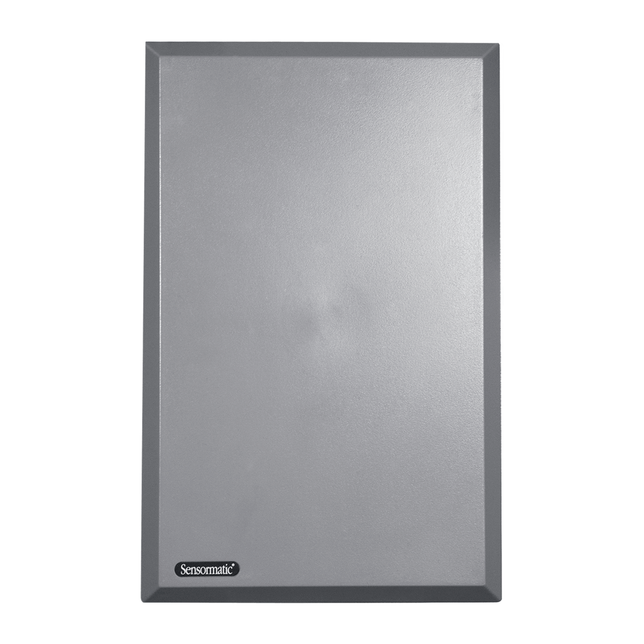Sensormatic Low Profile Pad Deactivator in Armenia Vantag LLC