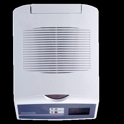 Sensormatic Digital Remote Alarm in Armenia Vantag LLC