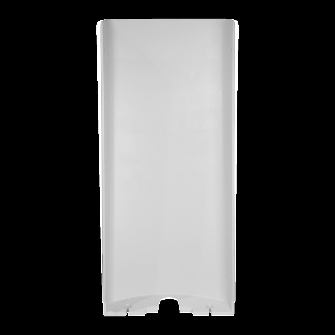 Sensormatic Ultra•Post Shield in Armenia Vantag LLC