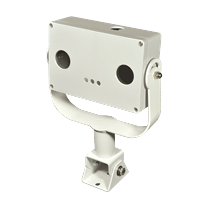 Sensormatic Outdoor Tilting Mount for Stereo Overhead Traffic Sensor in Armenia Vantag LLC