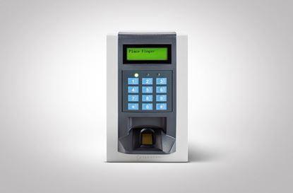 CEM System,  S610f , access control in Armenia Vantag LLC