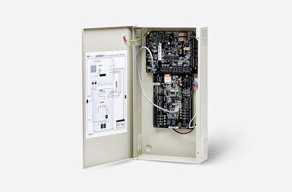 CEM System,  eDCM 330 Power over Ethernet two door controller Armenia Vantag LLC