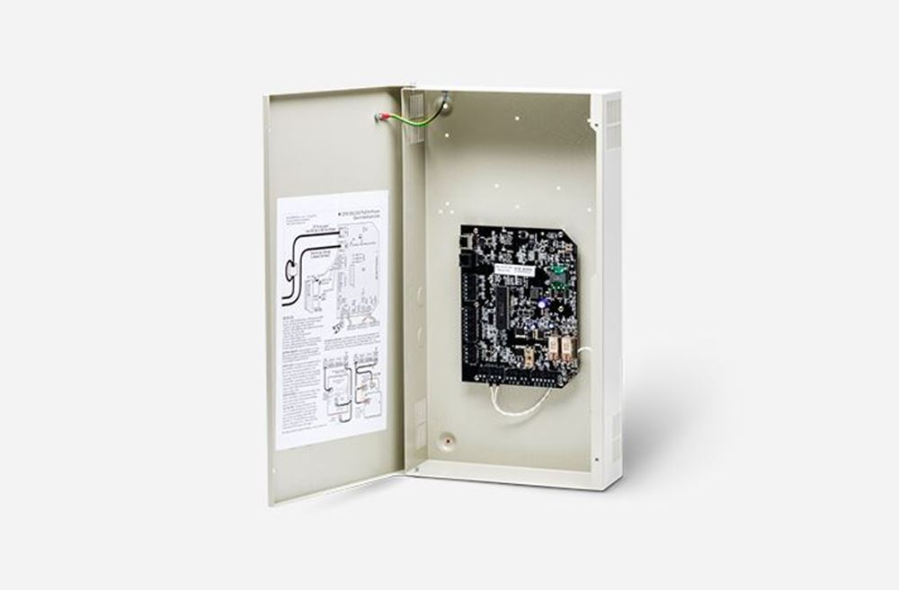 CEM System,  DIU 230 - Power over Ethernet Door Interface Unit in Armenia at Vantag LLC