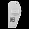 Sensormatic Magnetic AM/RFID 2D Barcode Tag Vantag Armenia