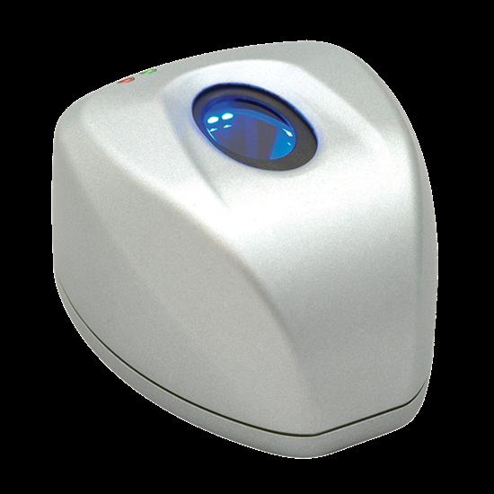 HID® Lumidigm® V-Series Fingerprint Sensors in Armenia at Vantag LLC