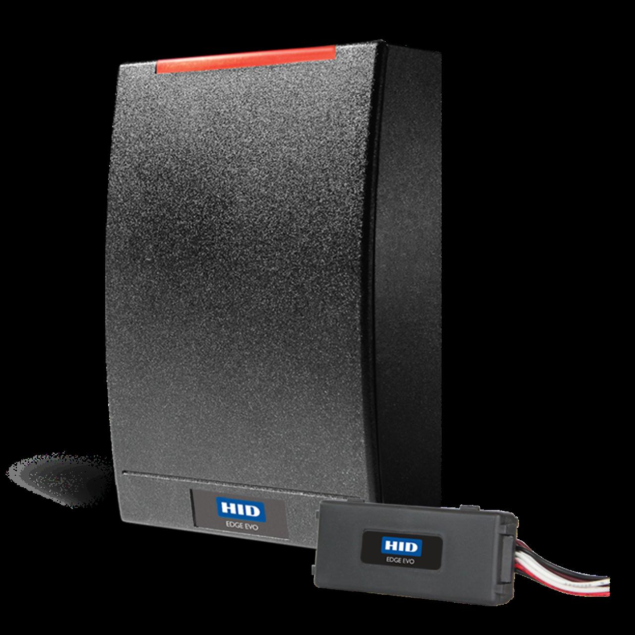 HID® EDGE EVO® EHR40-L Controller/Reader & Module in Armenia Vantag LLC