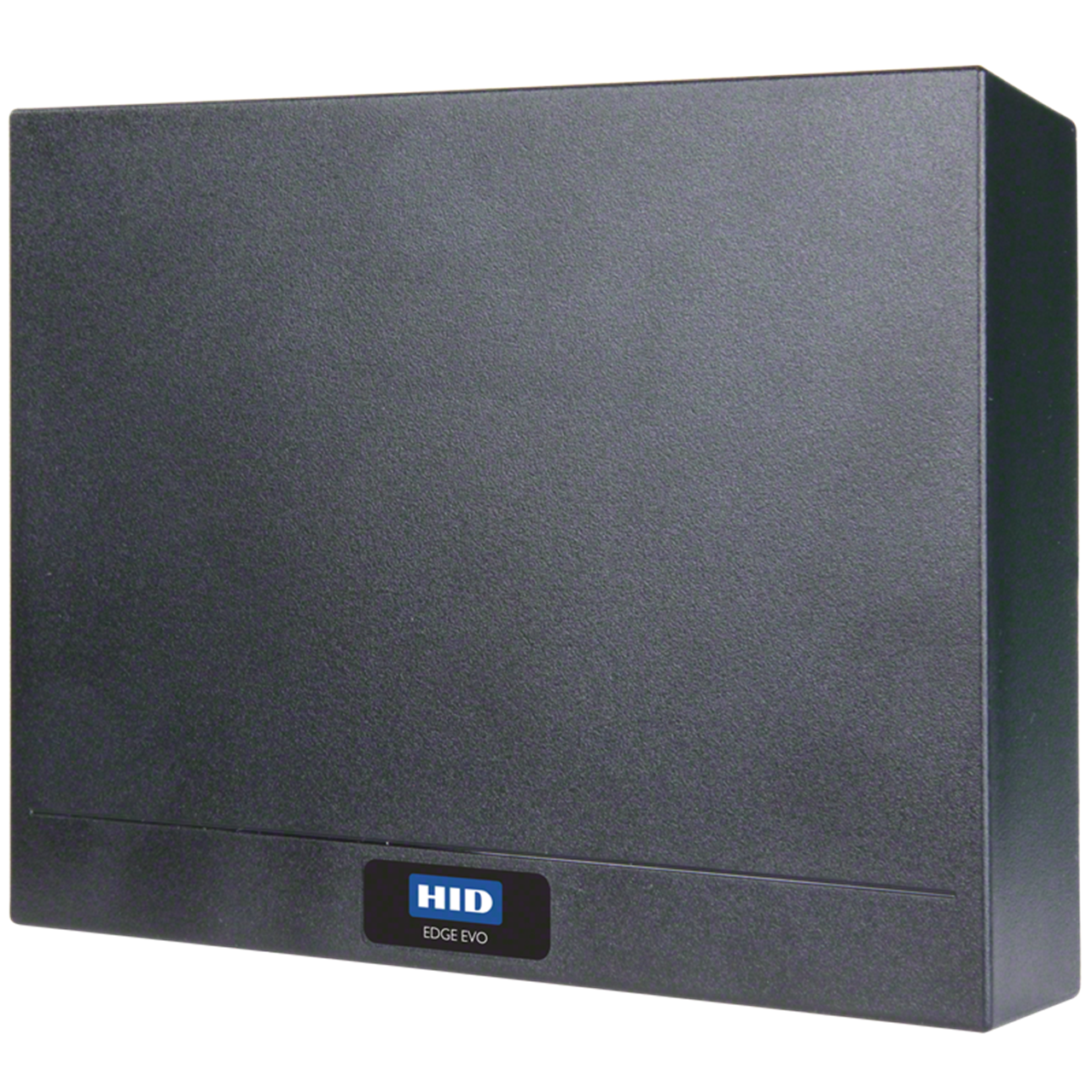HID® EDGE EVO® EH400-K Networked Controller in Armenia Vantag