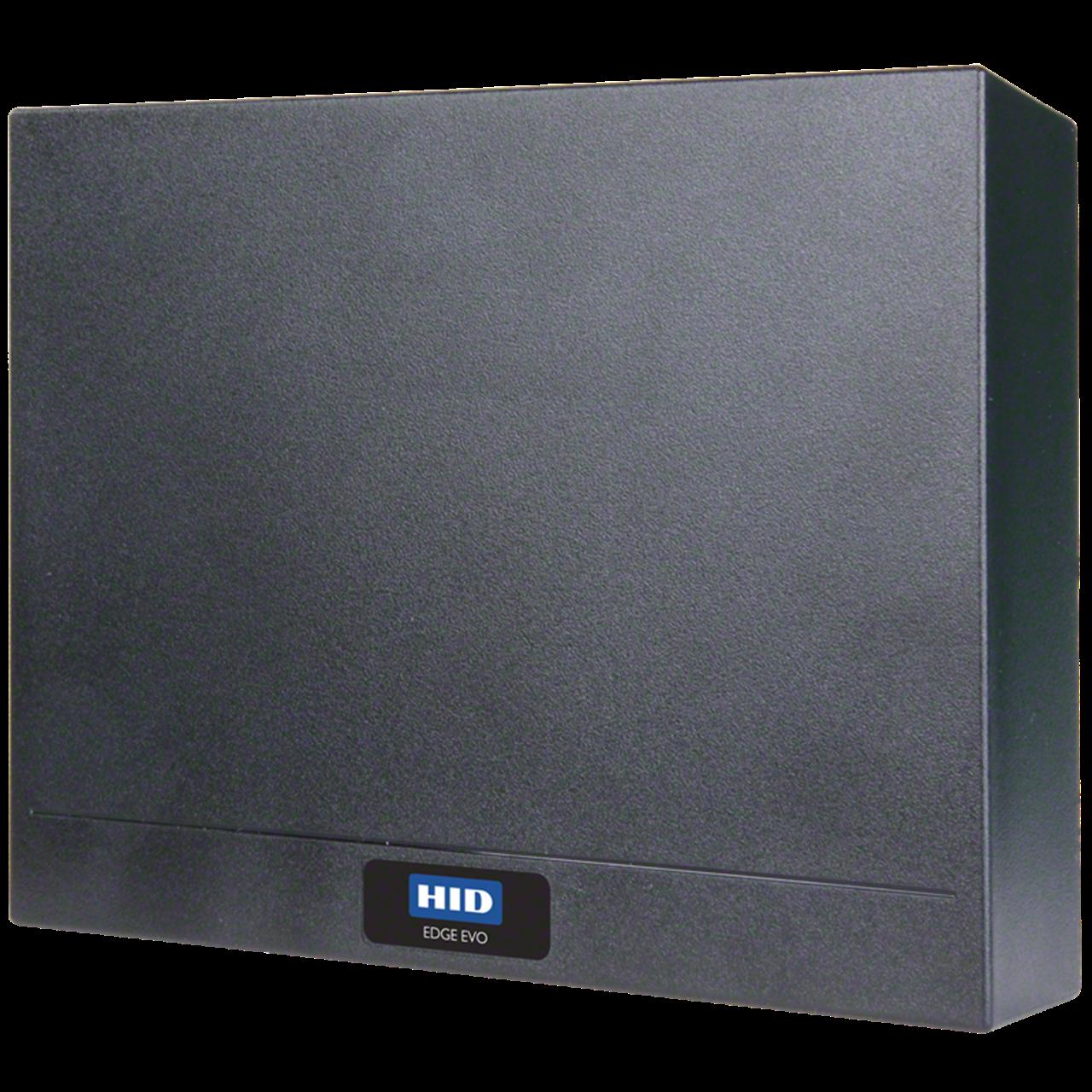 HID® EDGE EVO® Solo ESH400-K Networked Controller in Armenia Vantag