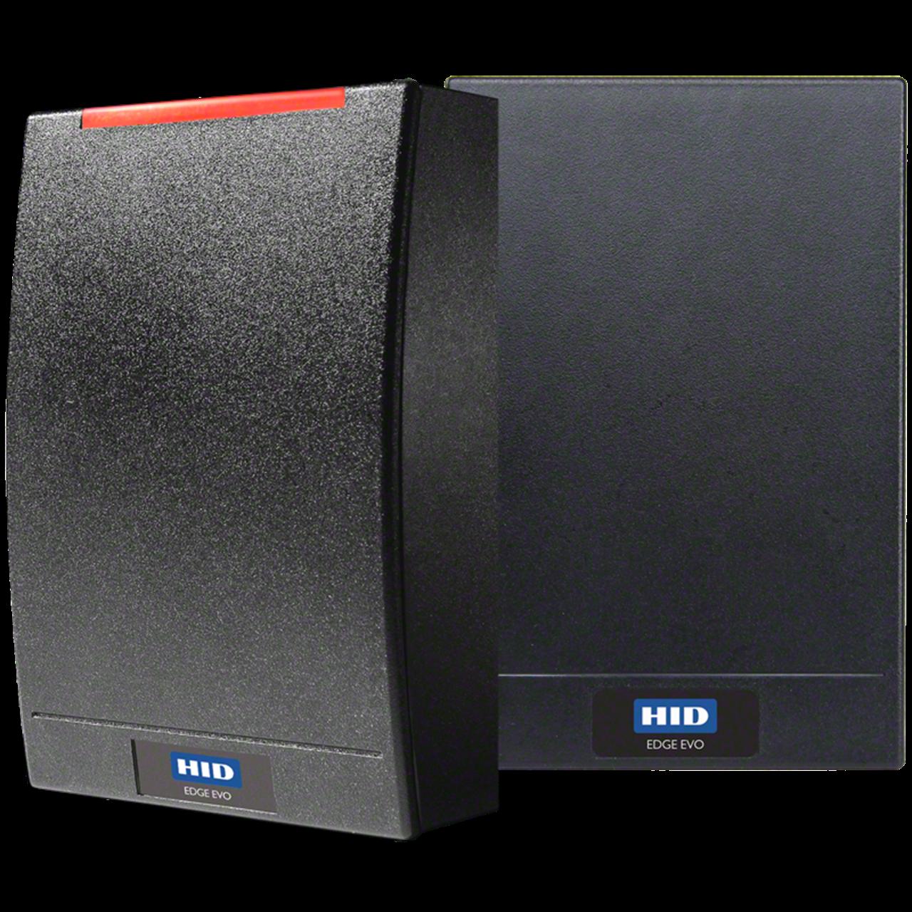 HID® EDGE EVO® Solo ESHR40-K Networked Controller/Reader & Module  in Armenia Vantag