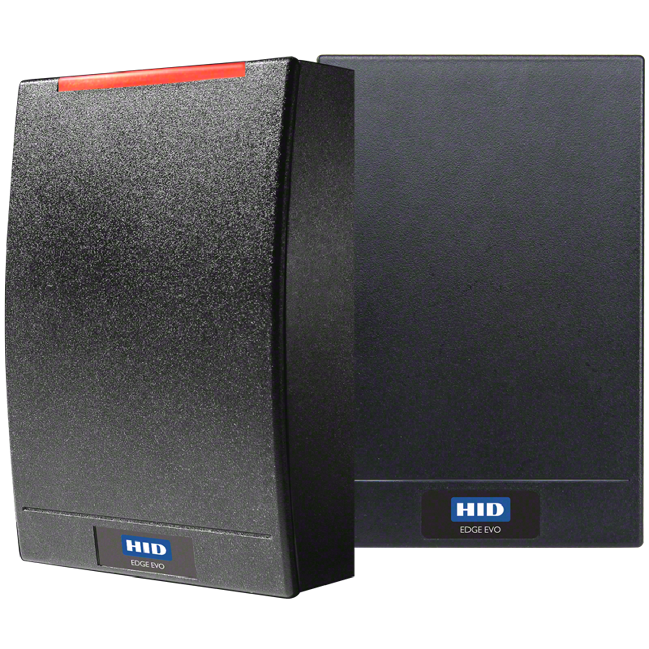 HID® EDGE EVO® Solo ESHRP40-K Networked Controller/Reader & Module in Armenia Vantag