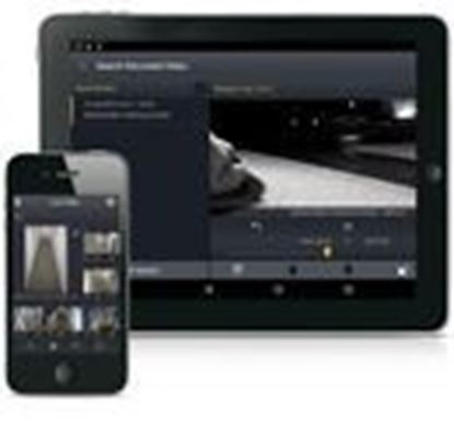 American dynamics, victor Go Mobile App Armenia Vantag LLC