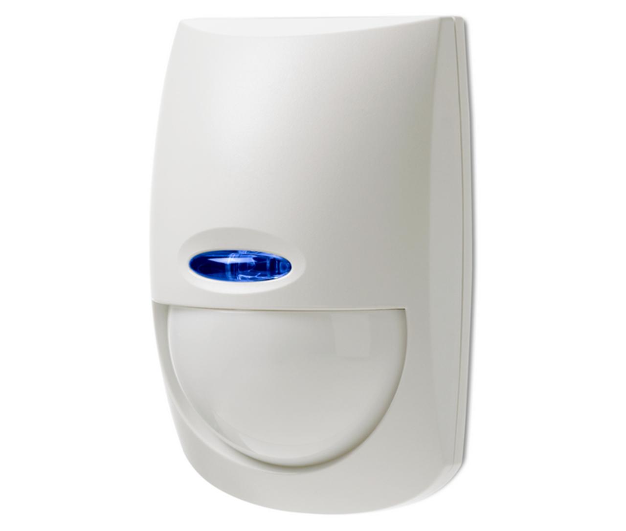 Bentel security BMD501 - Digital PIR Detector with Pet Immunity Armenia Vantag