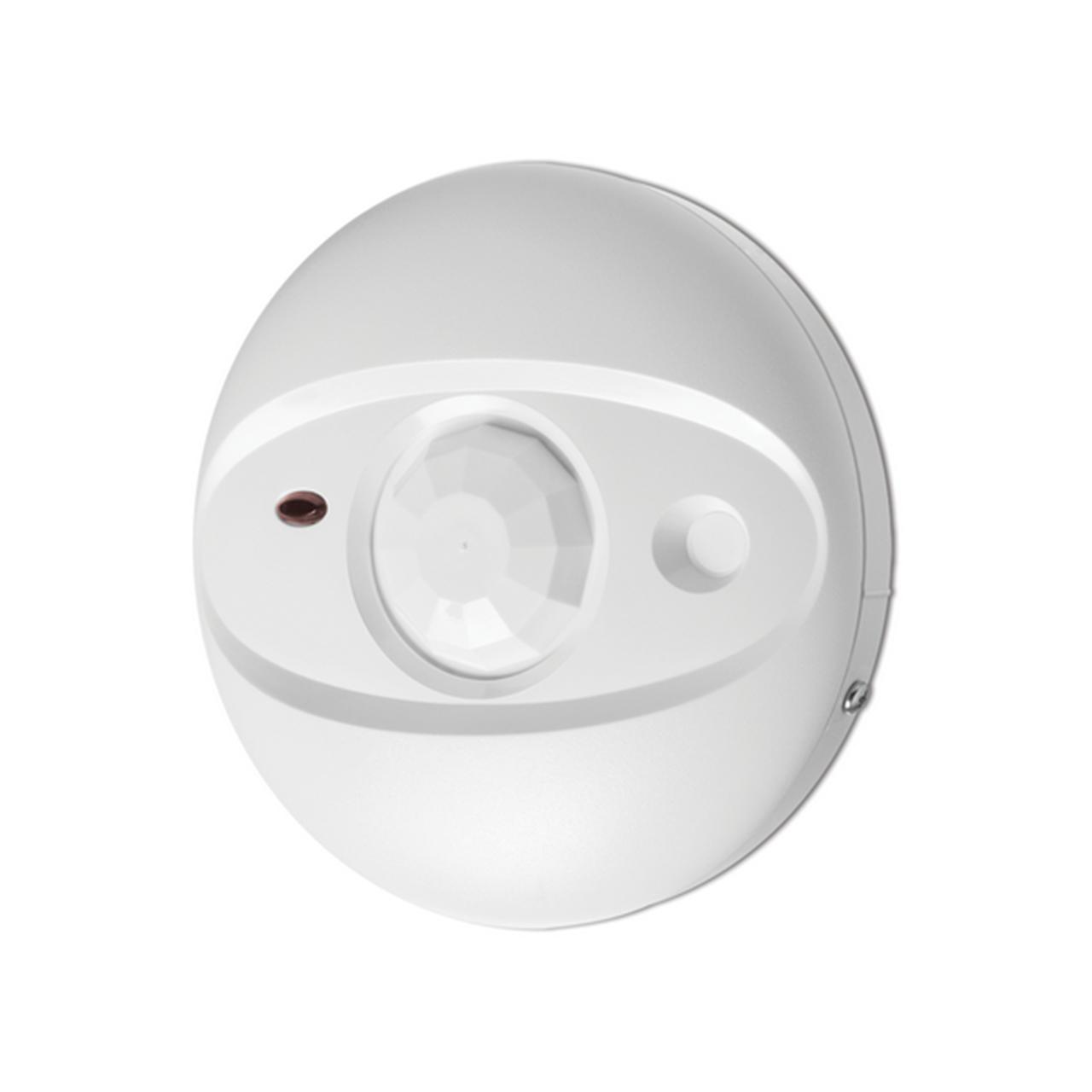 Bentel security IR360 - Ceiling-mount PIR Detector  Armenia Vantag