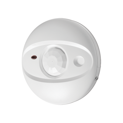 Bentel security IR360 - Ceiling-mount PIR Detector  Armenia Vantag