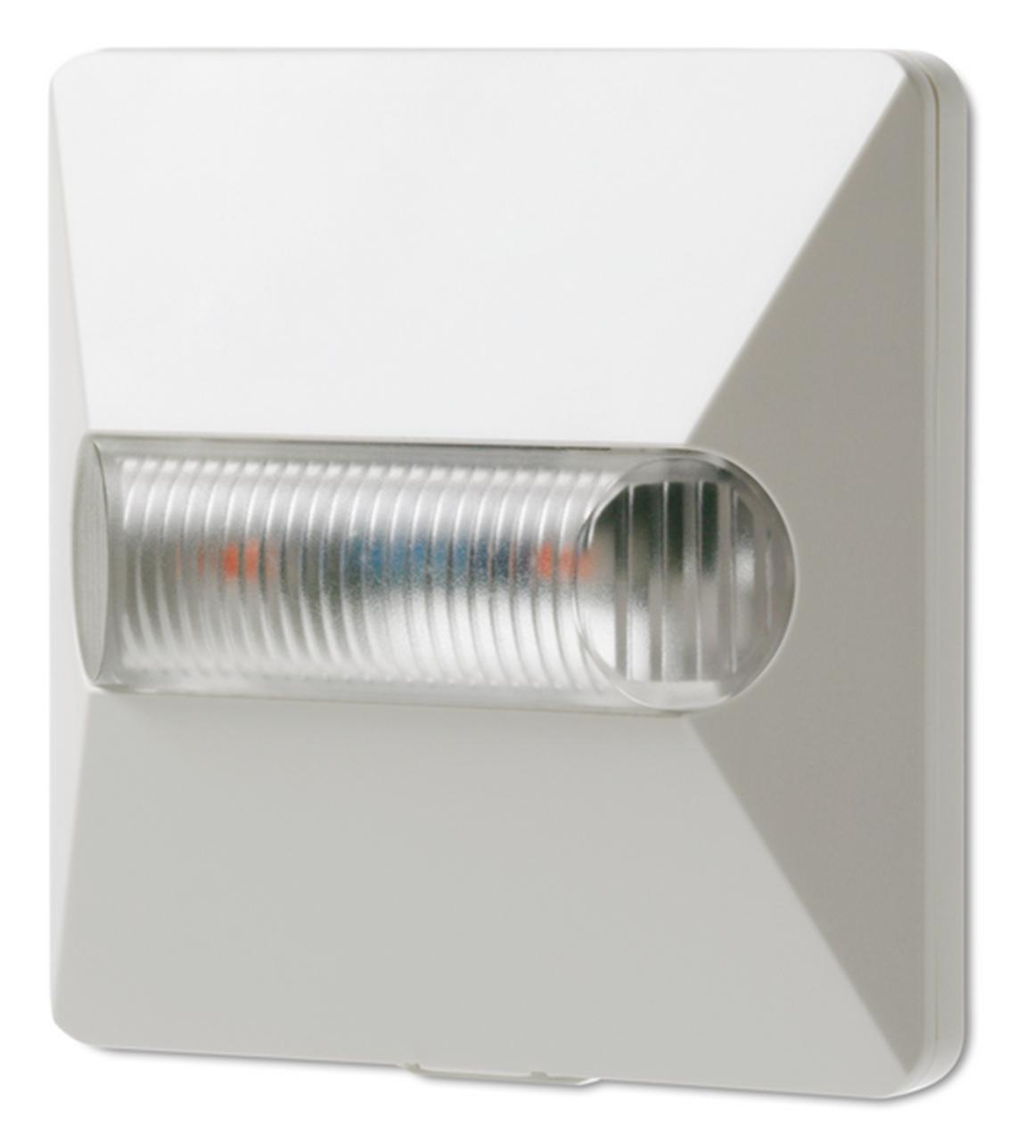 Bentel security RILED - Remote LED Indicator Armenia Vantag