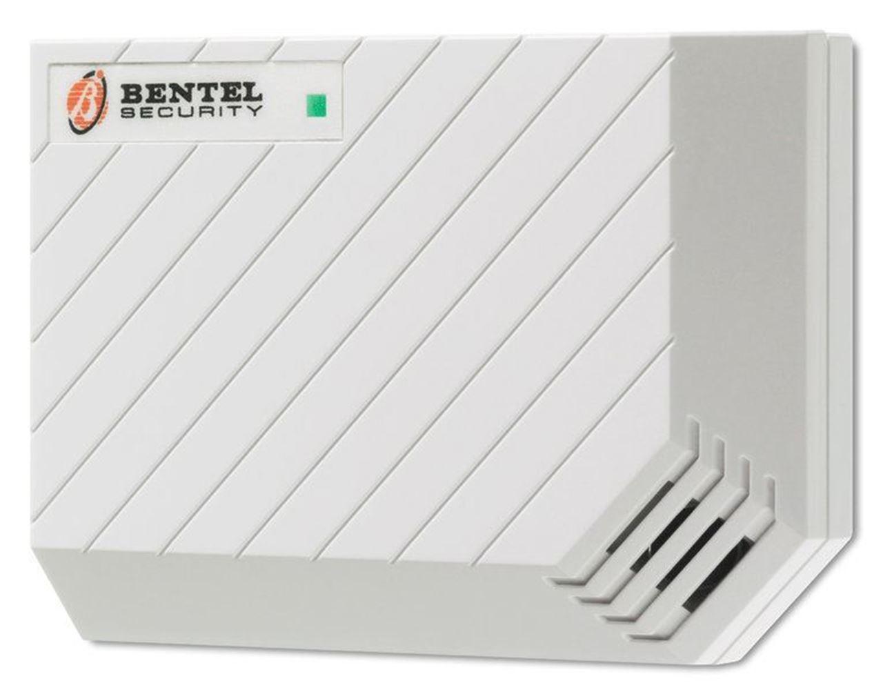 Bentel security GB08 - Framed-glass Shatter Detector Armenia Vantag