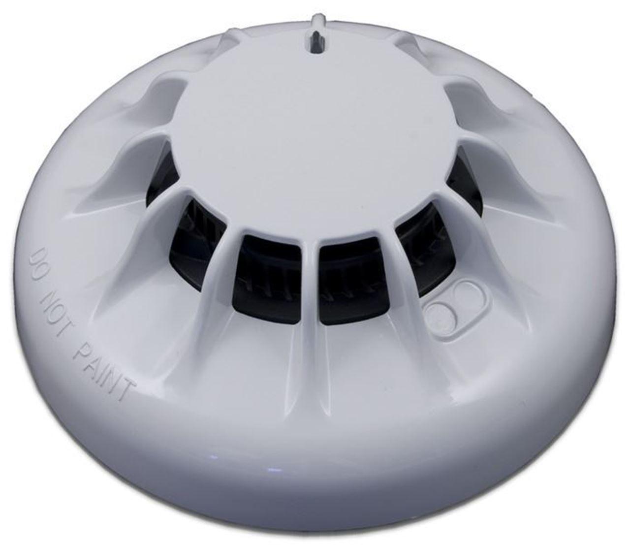 Bentel security FC460P - Optical smoke detector Armenia Vantag LLC