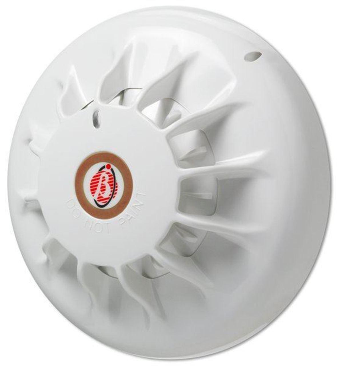 Bentel security FC400CH - Multi-Sensor CO and Heat Detector Armenia Vantag